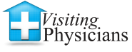 Visiting Physicians